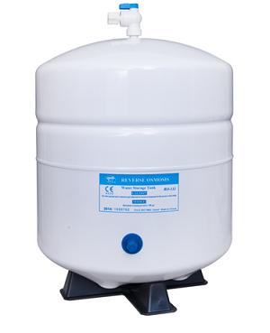 Bơm bình áp máy lọc nước