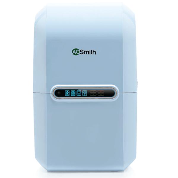 Cách khắc phục lỗi khi sử dụng máy lọc nước Ao Smith đơn giản
