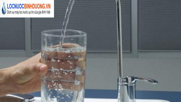 4 hiểu lầm cơ bản về máy lọc nước RO nhiều người mắc phải