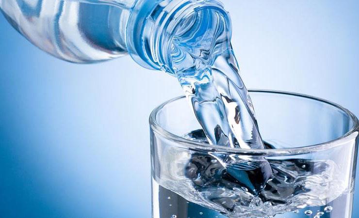 Nước khoáng là gì? Uống nước khoáng có tốt không?