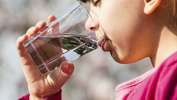 Nước từ máy lọc nước RO có thể uống trực tiếp không?