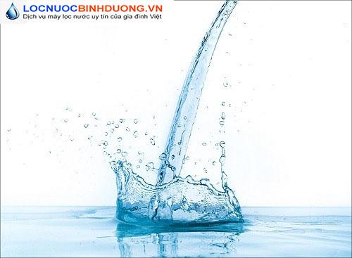 Những thói quen gây hại cho máy lọc nước